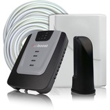 WeBoost Home 4G 470101F Cellular Phone Signal Booster
