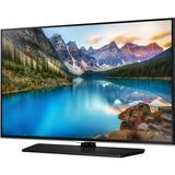 """Samsung 677 HG55ND677EF 55"""" LED-LCD TV - Black"""