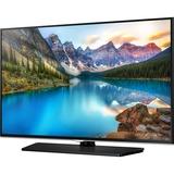"Samsung 690 HG48ND690DF 48"" LED-LCD TV - Black"