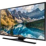 "Samsung 690 HG48ND690UF 48"" LED-LCD TV - 4K UHDTV"