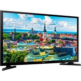 "Samsung 460 HG32ND460SF 32"" LED-LCD TV"