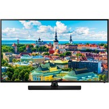 "Samsung 460 HG40ND460BF 40"" 1080p LED-LCD TV - 16:9 - HDTV 1080p"