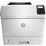 HP LaserJet M605dn Laser Printer - Monochrome - 1200 x 1200 dpi Print - Plain Paper Print - Desktop