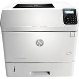 HP LaserJet M606dn Laser Printer - Monochrome - 1200 x 1200 dpi Print - Plain Paper Print - Desktop