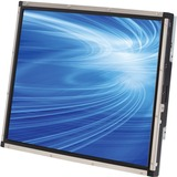 "Elo 1739L 17"" LED Open-frame LCD Monitor - 5:4 - 5 ms"