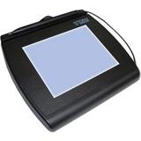 Topaz SignatureGem LCD 4x5