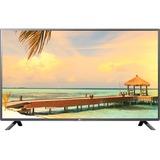 "LG LX330C 42LX330C 42"" 1080p LED-LCD TV - 16:9 - HDTV 1080p - Black, Lucido Titan"