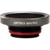 Optrix - Macro Lens
