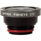 Optrix - Fisheye Lens