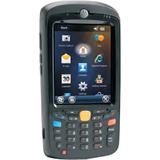 Zebra MC55A0 Handheld Terminal