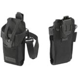 Zebra 11-69293-01R Carrying Case (Holster) for Handheld Terminal