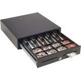 MMF POS 16 x 16 - VAL-u Line Printer Driven Cash Drawer