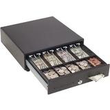 "MMF POS 13""W x 13""D - VAL-u Line Printer Driven Cash Drawer"