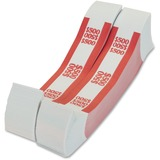 PQP400500 - PAP-R Currency Straps