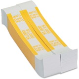 PQP401000 - PAP-R Currency Straps