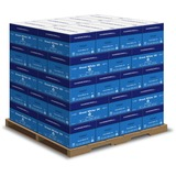 HAM86700PL - Hammermill Great White 30% Recycled Paper, 8.5...