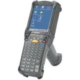 Zebra MC9200 Mobile Computer