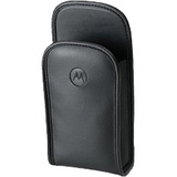 Zebra SG-MC5521110-01R Carrying Case (Holster) for Handheld PC