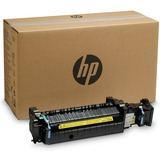 HP LaserJet 110v Fuser Kit (150K yield)