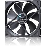 Fractal Design Dynamic GP-14 140 mm Cooling Fan White