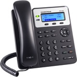 Grandstream GXP1620 IP Phone - Cable - Wall Mountable