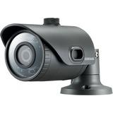 Samsung SNO-L6013R 2 Megapixel Network Camera - Color, Monochrome