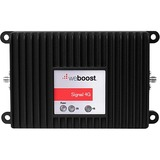 WeBoost Signal 4G Cellular Phone Signal Booster