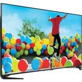 "Sharp AQUOS UE30 LC-60UE30U 60"" 2160p LED-LCD TV - 16:9 - 4K UHDTV - 120 Hz - Black"