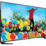 "Sharp AQUOS UE30 LC-70UE30U 70"" 2160p LED-LCD TV - 16:9 - 4K UHDTV - 120 Hz - Black"