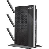 Netgear Nighthawk EX7000 IEEE 802.11ac 1.86 Gbit/s Wireless Range Extender