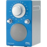 IPALBLUE Image