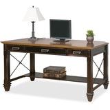 MRTIMHF384 - Kathy Ireland Hartford Writing Desk