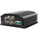 Hikvision DS-6704HWI Encoder