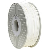 VER55260 - Verbatim PLA 3D Filament 3mm 1kg Reel -...