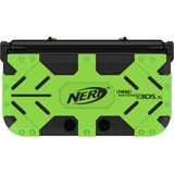 PDP NERF Armor for New Nintendo 3DS XL - Green