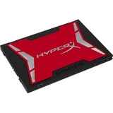 "Kingston HyperX Savage 240 GB 2.5"" Internal Solid State Drive"