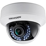 Hikvision DS-2CE56D5T-AVFIR Surveillance Camera - Color, Monochrome