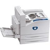 Xerox Auto Duplex Unit