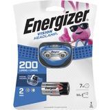 EVEHDA32E - Energizer Vision LED Headlamp