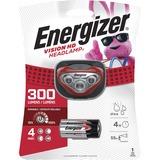 EVEHDB32E - Energizer Vision HD LED Headlamp