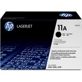 HEWQ6511A - HP 11A Original Toner Cartridge - Single Pack