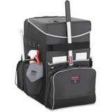 Rubbermaid Large Executive Quick Cart