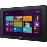"Dragon Touch 10.1"" Quad Core Windows Tablet 64Gb - 10.1'' IPS Screen - Windows 8.1 - Intel Z3735F Quad Core 4x1.33 GHz - 1.83 GHz - Dual Camera - 64 GB Storage - Keyboard Included - Wireless - G Sensor"