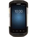 Zebra TC75 Rugged Android Touch Computer