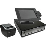 Bematech Omnibox-M1: Mobile Basic Bundle