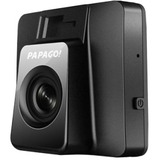 "Papago! GoSafe 118 Digital Camcorder - 2"" LCD - HD"