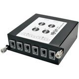 Tripp Lite N484-2M24-6M12 Network Patch Panel