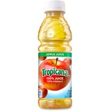 QKR75717 - Tropicana Bottled Apple Juice