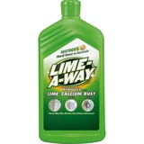 RAC87000 - Lime-A-Way Cleaner