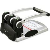 Sparco Manual 3-hole Punch